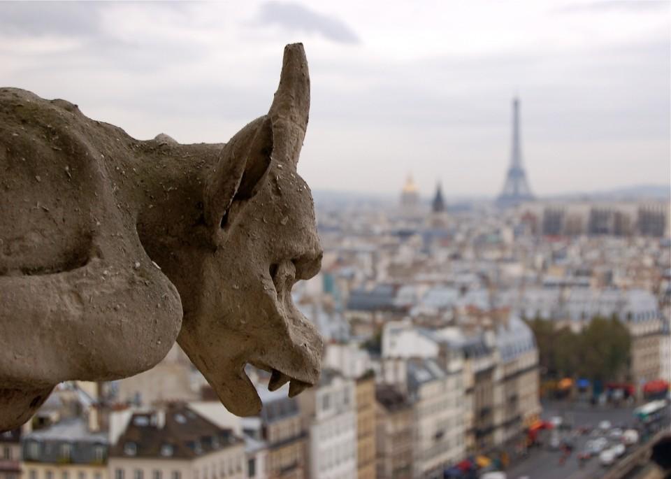 photo_paris